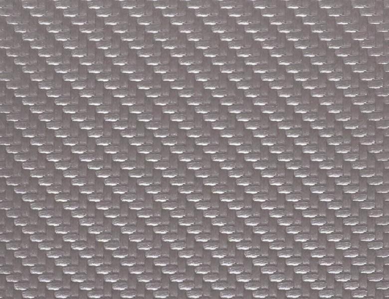 13260 - SURFACE FOCUSlab