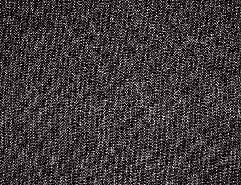 6709 - SETA