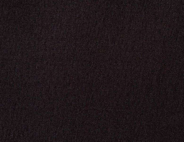 15650 Lato A - B-TWIN FOCUSlab