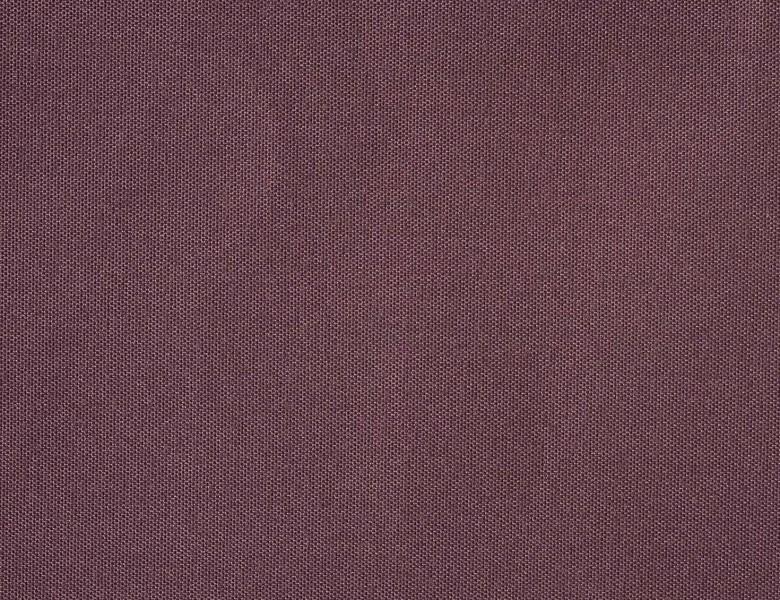 15656 Lato B - B-TWIN FOCUSlab