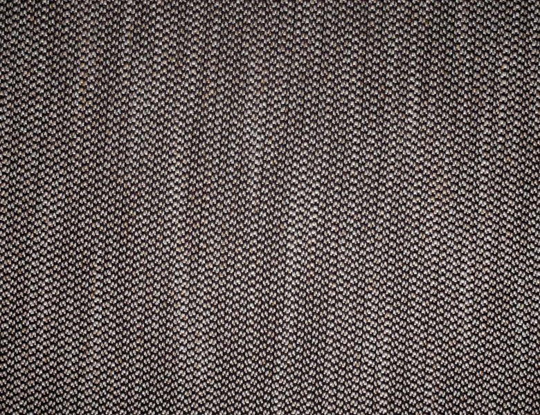 2703 - MONO FOCUSlab