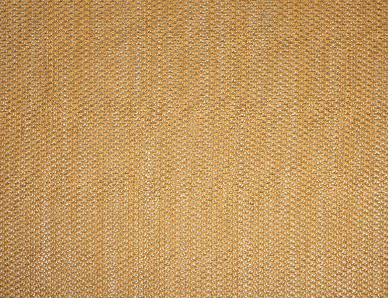 2709 - MONO FOCUSlab